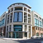 CFC---Union-Station-Building-30per