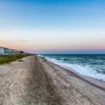 kure-beach-shutterstock-1200px